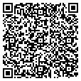 QR code with Osborn Tank contacts