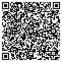 QR code with A-1 Gun & Pawn contacts