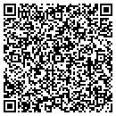 QR code with Lax Vaughan Evans Fortson PA contacts