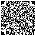 QR code with Double G Country Store Inc contacts