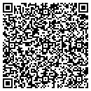 QR code with Little Rock Dermatology Clinic contacts