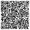 QR code with Grounds Masters of Arkansas contacts