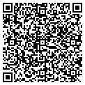 QR code with Jones Brothers Painting contacts