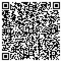 QR code with Mark J Mc Lean DDS contacts