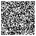 QR code with Science Applications Intl Corp contacts