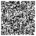 QR code with New York Direct contacts