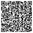 QR code with Taglines contacts