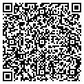 QR code with Crossroads Auto Repair contacts