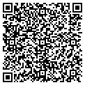 QR code with Southern Early Childhood Assn contacts