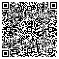 QR code with Blue Chip Ice contacts