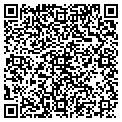 QR code with Dish Doctor Satellite System contacts