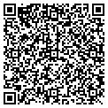 QR code with Neal Advertising Agency contacts