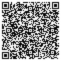 QR code with Glaub Farm Management contacts