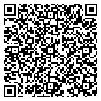 QR code with Pingo Books contacts