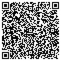 QR code with Burly's Pro Shop contacts
