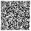 QR code with Cave Springs Post Office contacts