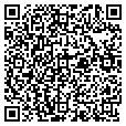 QR code with Graffiti contacts