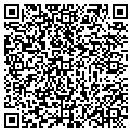 QR code with Laser Tools Co Inc contacts