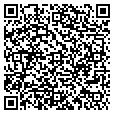 QR code with Sister's Lawn Care contacts