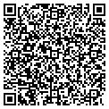 QR code with Brown Funeral Home contacts