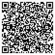 QR code with Laserplane contacts