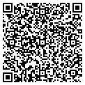 QR code with Childress & Co Inc contacts