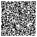 QR code with Fairbanks Community Research contacts