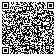 QR code with Elsevier Inc contacts