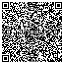 QR code with American Builders Company contacts