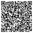 QR code with Roy J Bowman contacts