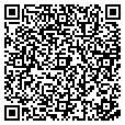 QR code with Quickway contacts