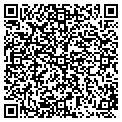 QR code with Press Argus/Courier contacts
