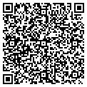 QR code with Cawood Trucking Inc contacts