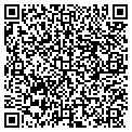 QR code with David B Evans Atty contacts