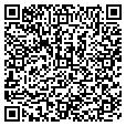 QR code with Sams Optical contacts