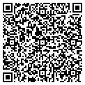 QR code with Alaska Native Technologies contacts