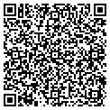 QR code with Baach Moving & Storage contacts