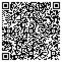 QR code with Mitchell Blackstock & Barnes contacts