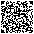 QR code with Cornerstop contacts