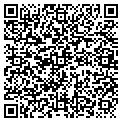 QR code with Kroger Food Stores contacts