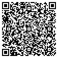 QR code with Conlin Satellite Systems contacts