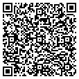QR code with Zacks All Wash contacts