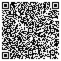 QR code with Hough Roofing contacts