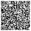 QR code with Gardner Renovations contacts