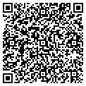 QR code with Service First Lighting Maint contacts