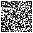 QR code with Danny York contacts
