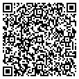 QR code with UAP Delta contacts