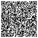 QR code with Joe Pullman Roofing & Construction contacts
