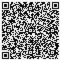 QR code with One Stop Documentation contacts