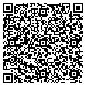 QR code with Williams Wayne Cars and Trucks contacts